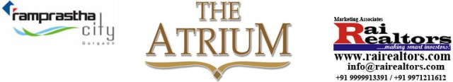 top-image-wordpress-the-atrium